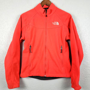 The North Face Fleece Lined Jacket - S